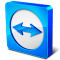 Teamviewer download page