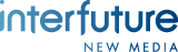 Interfuture-New-Media